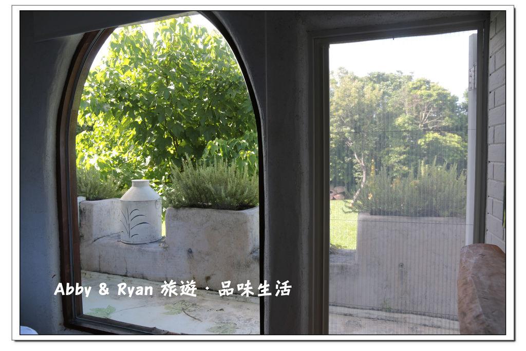 newIMG_0991.jpg