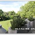 newIMG_0994.jpg
