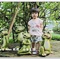 newIMG_1076.jpg