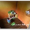 newIMG_0032.jpg