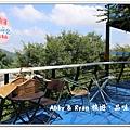 newIMG_0063.jpg
