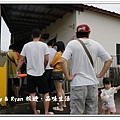 newIMG_0868.jpg