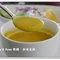 newIMG_0612.jpg