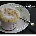 newIMG_0686.jpg