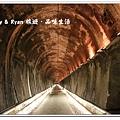 newIMG_0859.jpg