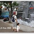 newIMG_0790.jpg