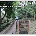 newIMG_0811.jpg