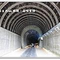 newIMG_0851.jpg