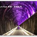 newIMG_0853.jpg