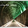 newIMG_0855.jpg