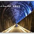 newIMG_0856.jpg