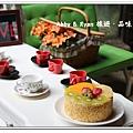newIMG_1245.jpg