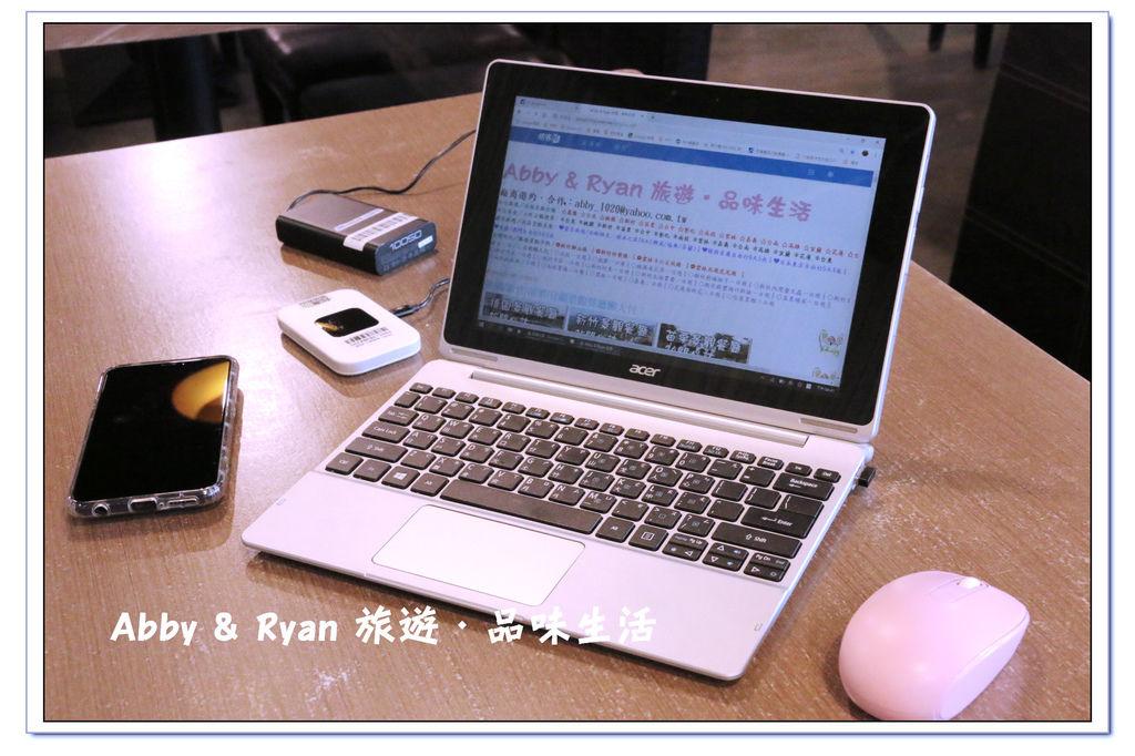 newIMG_0395.jpg