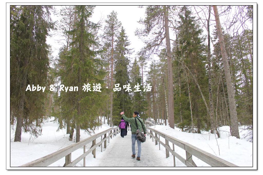 newIMG_5969.jpg