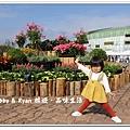 newIMG_0026.jpg