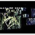 newIMG_0038.jpg