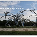 newIMG_0166.jpg