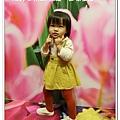 newIMG_0352.jpg