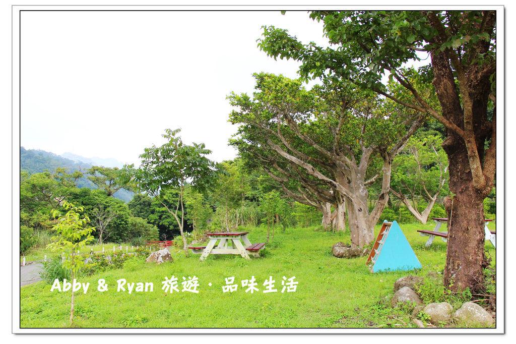 newIMG_8309.jpg