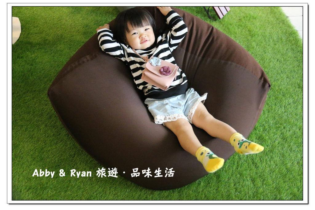 newIMG_0227.jpg