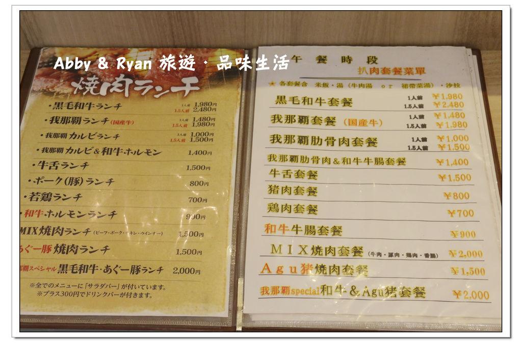 newIMG_0126.jpg