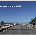 newIMG_0213.jpg
