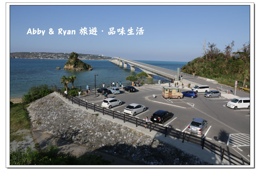 newIMG_0224.jpg
