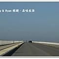 newIMG_0243.jpg