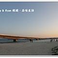newIMG_0322.jpg