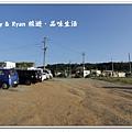 newIMG_0263.jpg