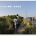 newIMG_0267.jpg