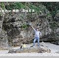 newIMG_0276.jpg