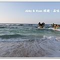 newIMG_0293.jpg