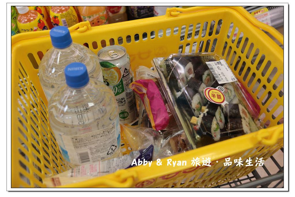 newIMG_0363.jpg