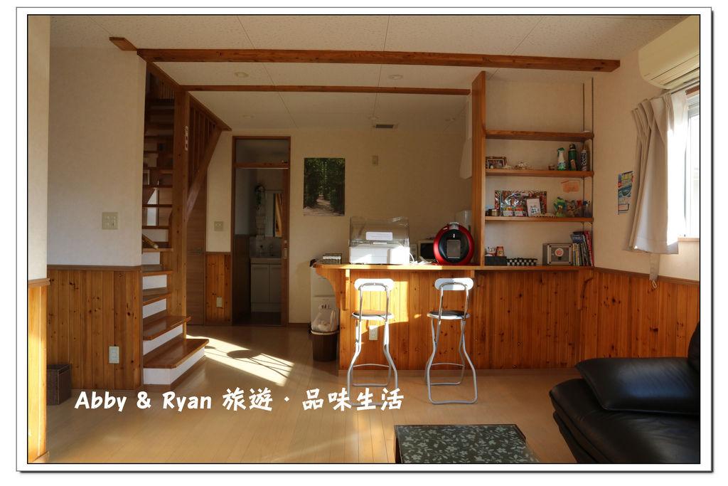 newIMG_0384.jpg