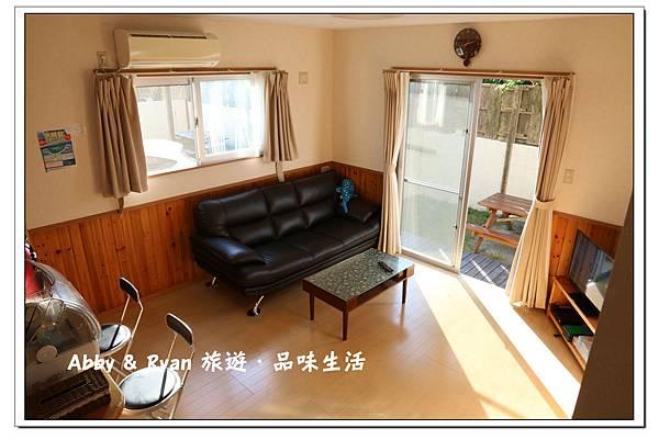 newIMG_0387.jpg