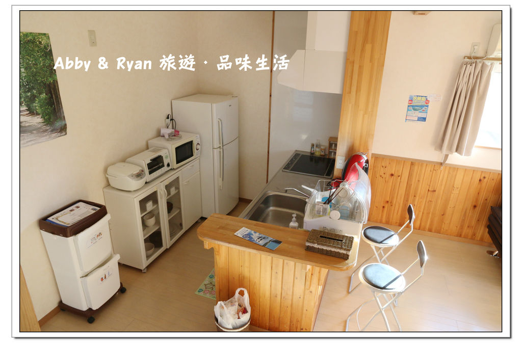 newIMG_0389.jpg