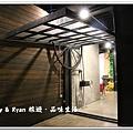 newIMG_0535.jpg