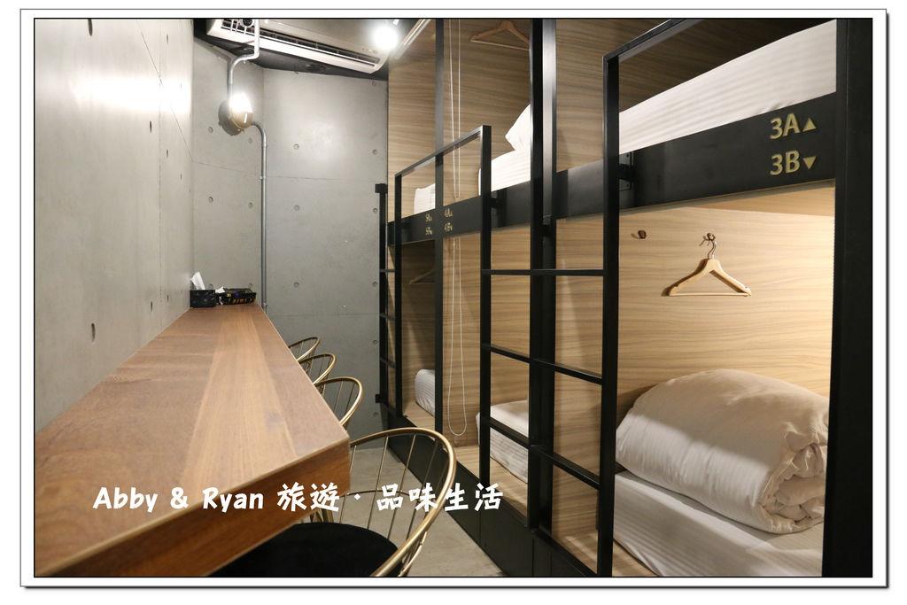 newIMG_0542.jpg