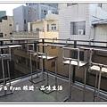 newIMG_0681.jpg