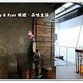 newIMG_0683.jpg