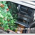 newIMG_0690.jpg