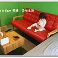 newIMG_0705.jpg