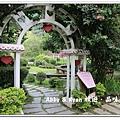 newIMG_0326.jpg