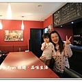newIMG_0574.jpg