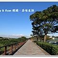 newIMG_0887.jpg