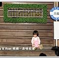 newIMG_0898.jpg