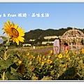newIMG_0989.jpg