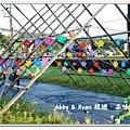 newIMG_1022.jpg