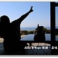 newIMG_0824.jpg